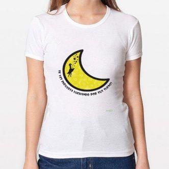 https://www.positivos.com/131580-thickbox/camiseta-suenos.jpg