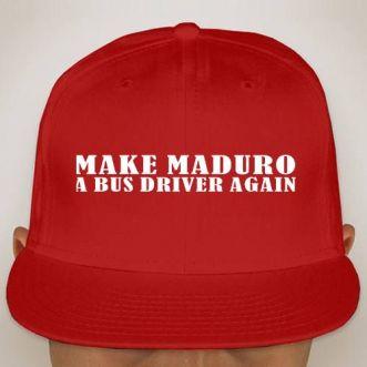 https://www.positivos.com/131619-thickbox/make-maduro-a-bus-driver-again-gorra-2.jpg