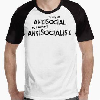 https://www.positivos.com/131622-thickbox/sometimes-antisocial-always-antisocialist-6.jpg