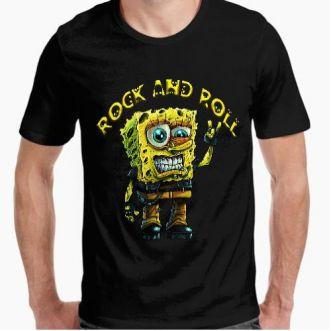 https://www.positivos.com/131683-thickbox/bob-rock.jpg