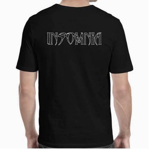 https://www.positivos.com/131693-thickbox/insomnia-logo-bordado.jpg