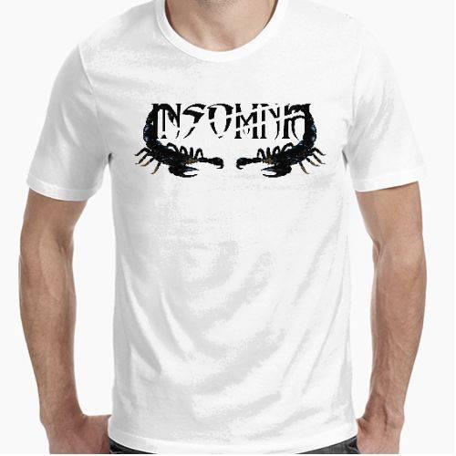 https://www.positivos.com/131695-thickbox/insomnia-logo-escorpion.jpg