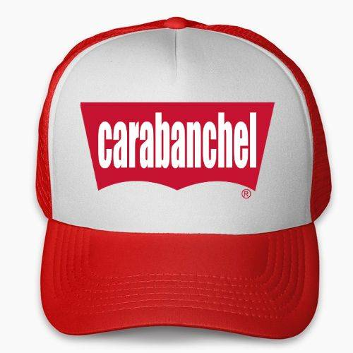 https://www.positivos.com/131763-thickbox/carabanchel.jpg