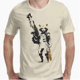 https://www.positivos.com/131796-thickbox/camiseta-manga-corta-guardianes-de-la-galaxia.jpg