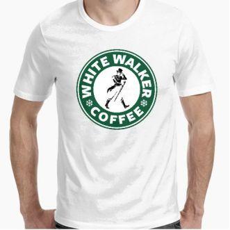 https://www.positivos.com/131808-thickbox/white-walker-coffee.jpg
