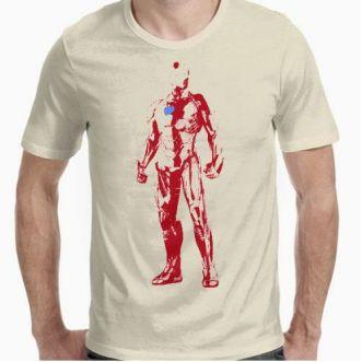 https://www.positivos.com/131820-thickbox/camiseta-manga-corta-ironman.jpg