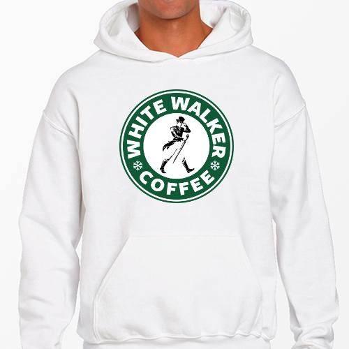 https://www.positivos.com/131823-thickbox/white-walker-coffee.jpg