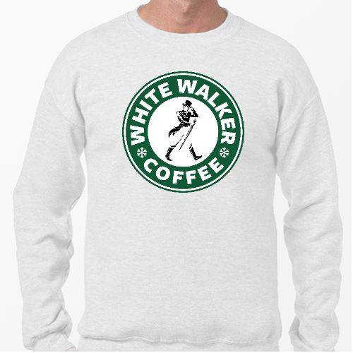 https://www.positivos.com/131836-thickbox/white-walker-coffee.jpg