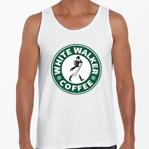 https://www.positivos.com/131856-thickbox/white-walker-coffee.jpg