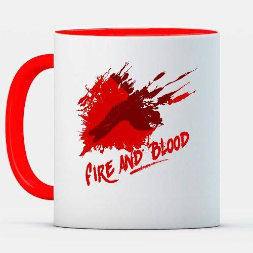 https://www.positivos.com/131863-thickbox/fire-and-blood.jpg