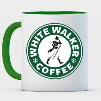 https://www.positivos.com/131867-thickbox/white-walker-coffee.jpg