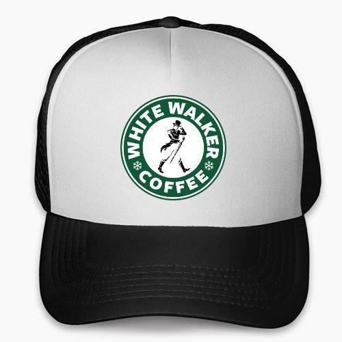 https://www.positivos.com/131874-thickbox/white-walker-coffee.jpg