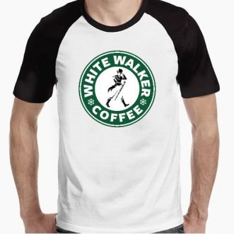 https://www.positivos.com/131886-thickbox/white-walker-coffee.jpg