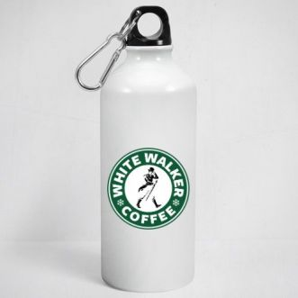 https://www.positivos.com/131889-thickbox/white-walker-coffee.jpg