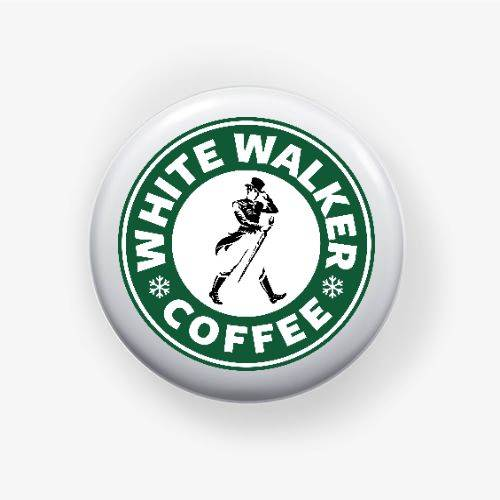 https://www.positivos.com/131901-thickbox/white-walker-coffee.jpg