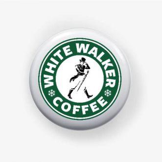 https://www.positivos.com/131901-thickbox/white-walker-coffee.jpg