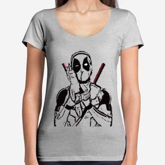 https://www.positivos.com/131904-thickbox/camiseta-manga-corta-deadpool.jpg