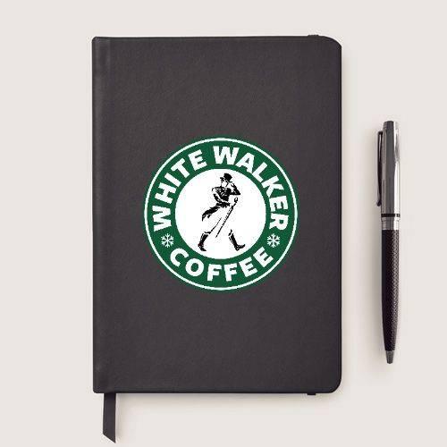 https://www.positivos.com/131913-thickbox/white-walker-coffee.jpg