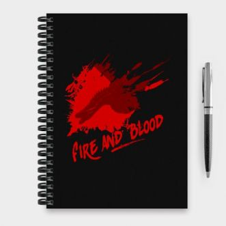 https://www.positivos.com/131923-thickbox/fire-and-blood.jpg