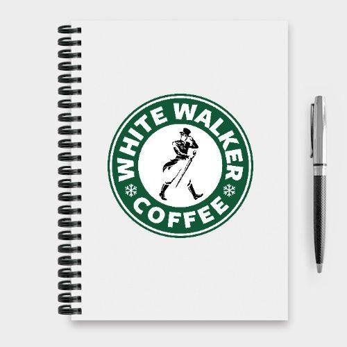 https://www.positivos.com/131925-thickbox/white-walker-coffee.jpg