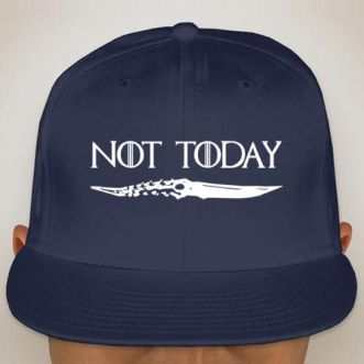 https://www.positivos.com/131930-thickbox/not-today-cap.jpg