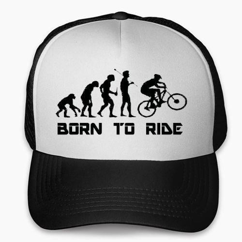 https://www.positivos.com/131945-thickbox/born-to-ride.jpg