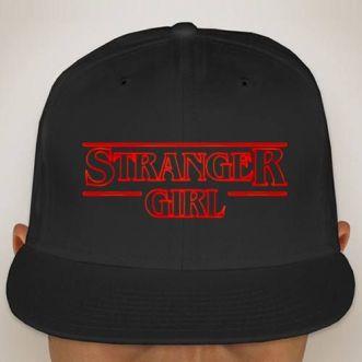 https://www.positivos.com/131954-thickbox/stranger-girl.jpg