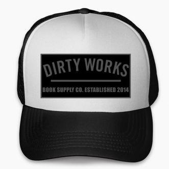 https://www.positivos.com/131960-thickbox/dirty-works.jpg