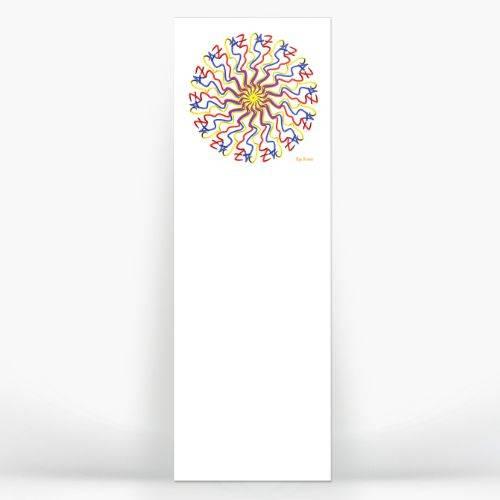 https://www.positivos.com/132135-thickbox/escribo-paz.jpg