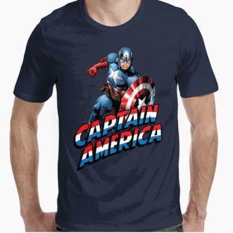 https://www.positivos.com/132184-thickbox/camiseta-capitan-america.jpg