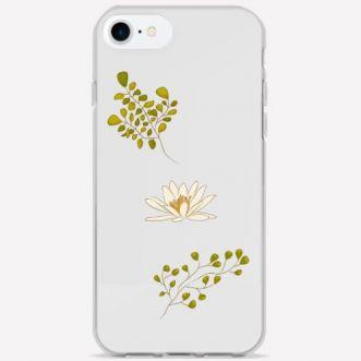 https://www.positivos.com/132190-thickbox/carcasa-iphone-7-naturaleza.jpg