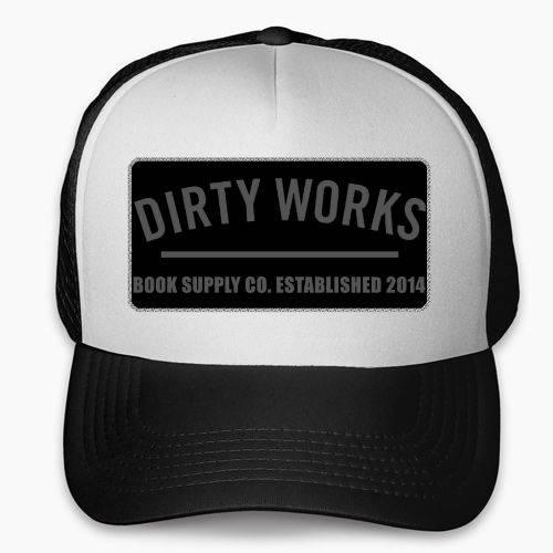 https://www.positivos.com/132209-thickbox/dirty.jpg