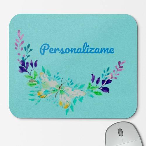 https://www.positivos.com/132211-thickbox/mariposa-floral.jpg