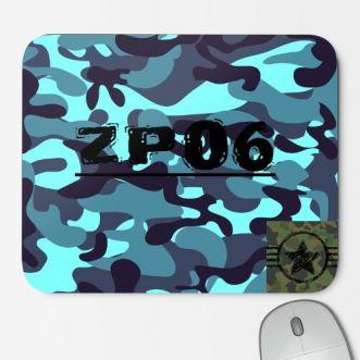 https://www.positivos.com/132302-thickbox/alfombrilla-zp-version-militar.jpg