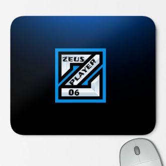 https://www.positivos.com/132304-thickbox/alfombrilla-zp.jpg