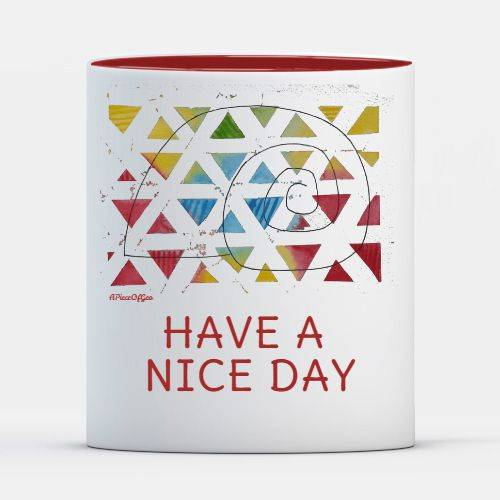 https://www.positivos.com/132337-thickbox/have-a-nice-day.jpg