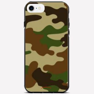 https://www.positivos.com/132379-thickbox/funda-de-mobil-iphone-version-militarmarron.jpg