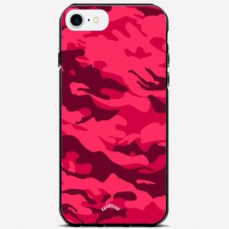 https://www.positivos.com/132413-thickbox/funda-de-mobil-iphone-version-militar-rosa.jpg