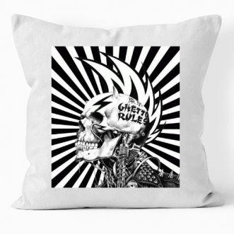https://www.positivos.com/132465-thickbox/skull-punk.jpg