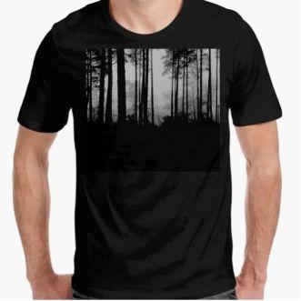 https://www.positivos.com/132482-thickbox/bosque-nocturno-camiseta.jpg