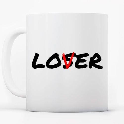 https://www.positivos.com/132505-thickbox/taza-style-loser-lover.jpg
