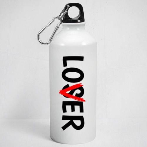 https://www.positivos.com/132521-thickbox/cantimplora-lover-loser-blanco.jpg