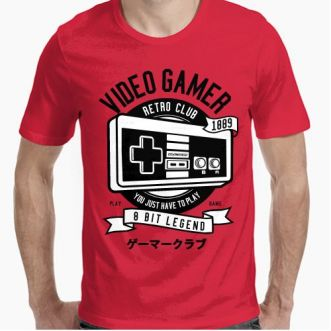 https://www.positivos.com/132858-thickbox/game.jpg