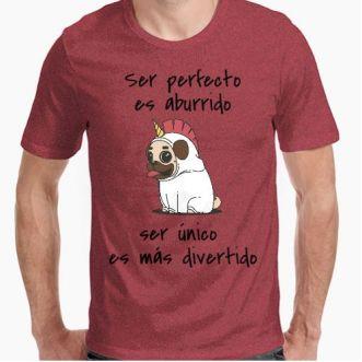 https://www.positivos.com/132887-thickbox/ser-perfecto-es-aburrido.jpg