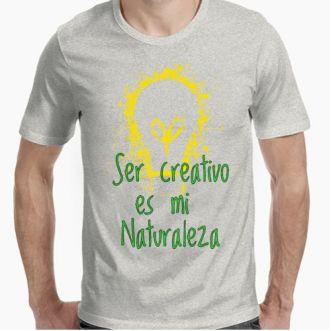 https://www.positivos.com/132907-thickbox/ser-creativo-es-mi-naturaleza.jpg