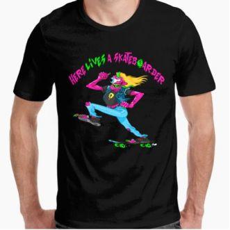 https://www.positivos.com/132947-thickbox/skateboarder-camisetas-humor.jpg