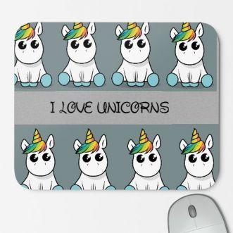 https://www.positivos.com/132997-thickbox/alfombrilla-zpgirls-unicornio.jpg
