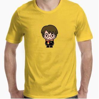 https://www.positivos.com/133012-thickbox/camiseta-manga-corta-harry-potter-amarillo.jpg