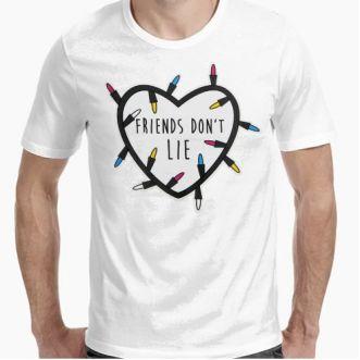 https://www.positivos.com/133039-thickbox/camiseta-friends-don-t-lie-stranger-things.jpg