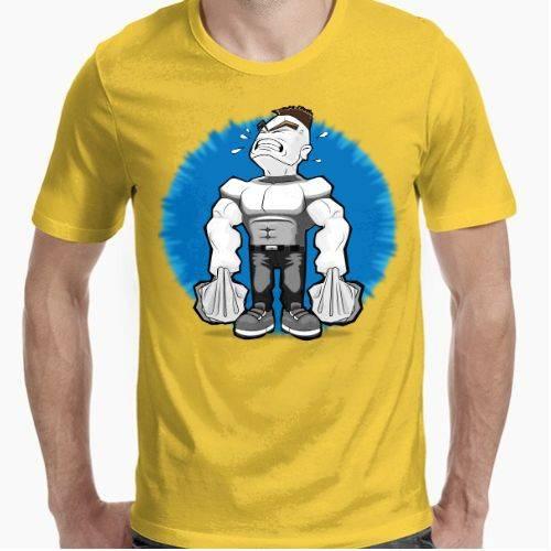 https://www.positivos.com/133061-thickbox/levantando-la-compra.jpg